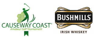 Causeway Coast Golf Tournament